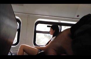 छेद सेक्सी फुल एचडी वीडियो मूवी में छेद