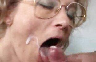 अश्लील समीक्षाएँ ब्लू पिक्चर सेक्स वीडियो फुल मूवी