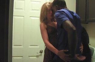 ब्लैक सेक्सी वीडियो एचडी में फुल मूवी आबनूस