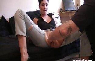 मजबूत चूषण बीएफ वीडियो एचडी फुल मूवी