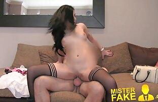सेक्स के साथ ब्लू पिक्चर सेक्स वीडियो फुल मूवी सुनहरे बालों वाली 586