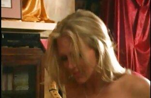 Mature porn movies सेक्सी फिल्म फुल एचडी मूवी वीडियो