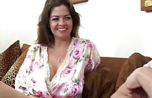 स्वागतम्। सेक्सी वीडियो एचडी में फुल मूवी