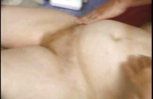 चार्ली गार्सिया फुल सेक्सी मूवी वीडियो में