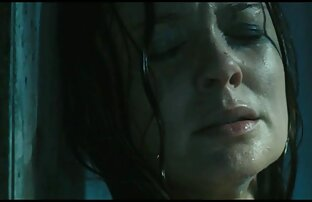 टूटी हुई ड्राइविंग सेक्सी फिल्म फुल मूवी वीडियो एचडी