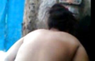 लैटिन सेक्सी वीडियो फुल मूवी सेक्सी वीडियो फुल मूवी