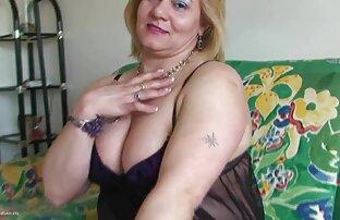 उसे गधा कैमरे पर फुल सेक्सी मूवी हिंदी में